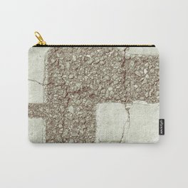 GGGG Carry-All Pouch