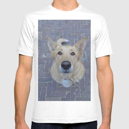 Treat? T-shirt