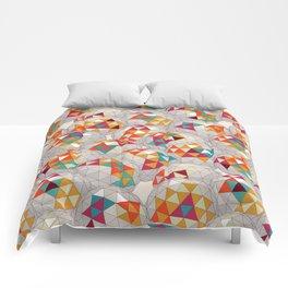 dreamsphere Comforters