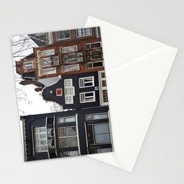 Amsterdam Stationery Cards