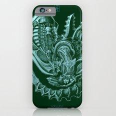 Xenomorph Slim Case iPhone 6s