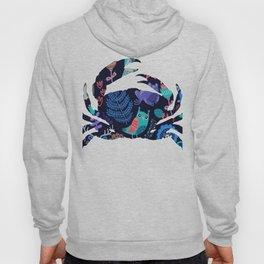 Crab 204 Hoody