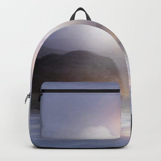 Magic in the Clouds VI Backpack