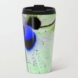 Anodic Travel Mug