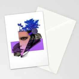 DITA Stationery Cards