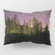 under the stars Pillow Sham