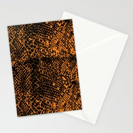 Sanke Turmeric Stationery Cards