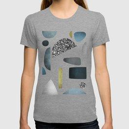 Mosaic 2 T-shirt