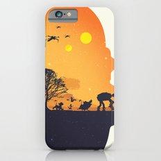 Starking iPhone 6s Slim Case