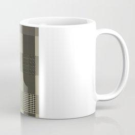 Yogi, Summer Daze Coffee Mug