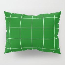Minimal_LINES_NATURE_HOME_DECORATION Pillow Sham