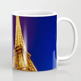 Paris 03 Coffee Mug