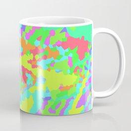 fresh2. Coffee Mug