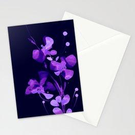 Organic Impressions 334zi by Kathy Morton Stanion Stationery Cards