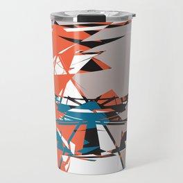 9519 Travel Mug