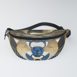 Ra Fanny Pack