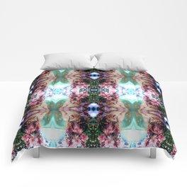 Lada, Goddess Of Spring Comforters