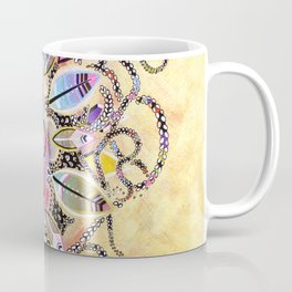 Colors of the wind Coffee Mug