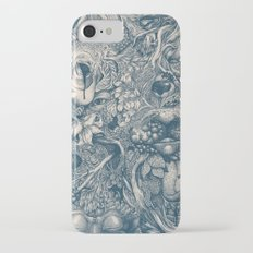 remains memories Slim Case iPhone 7