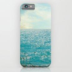 Afar iPhone 6s Slim Case