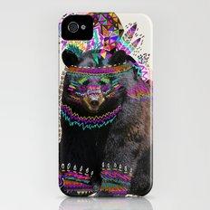 Ohkwari  iPhone (4, 4s) Slim Case