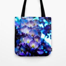 Spring feelings Tote Bag