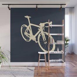 Bicycle - bike - cycling Wall Mural