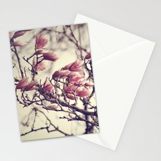Whisper Sweet Nothings Stationery Cards