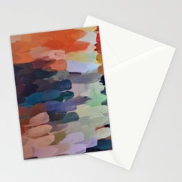 art 89 Stationery Cards