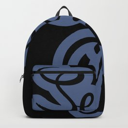 Sexy Girls Backpack