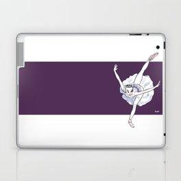 WhiteSwan CoolNoodle Laptop & iPad Skin