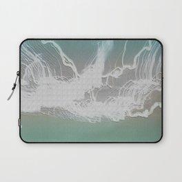 SL Storm Laptop Sleeve