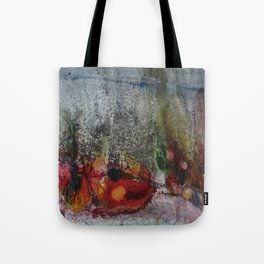 Constellation 2 Tote Bag