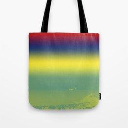 Heli Tote Bag