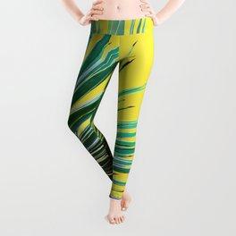 Tropicália Leggings