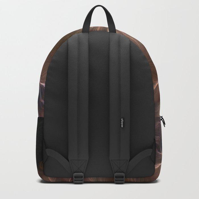 The Sleepwalker Backpack