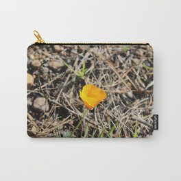 Poppy 2 Carry-All Pouch