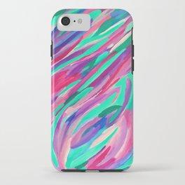 Feeling iPhone Case