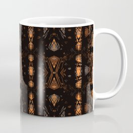 51917 Coffee Mug