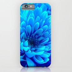 Blooming iPhone 6 Slim Case
