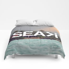 SEA>i  |  Back to Lanikai Comforters