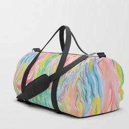 Planta 01 Duffle Bag