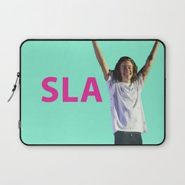 SLAY Laptop Sleeve