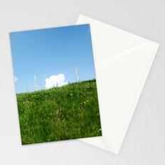 Breeze Stationery Cards
