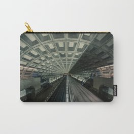 Rushing Carry-All Pouch