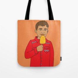 Vota Para Tu Futuro Tote Bag