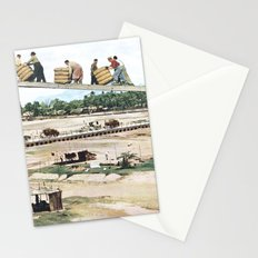 High Road Stationery Cards