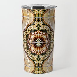StoryTile Portugal Travel Mug