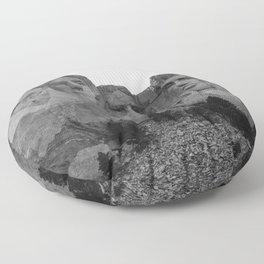 Rushmore Floor Pillow