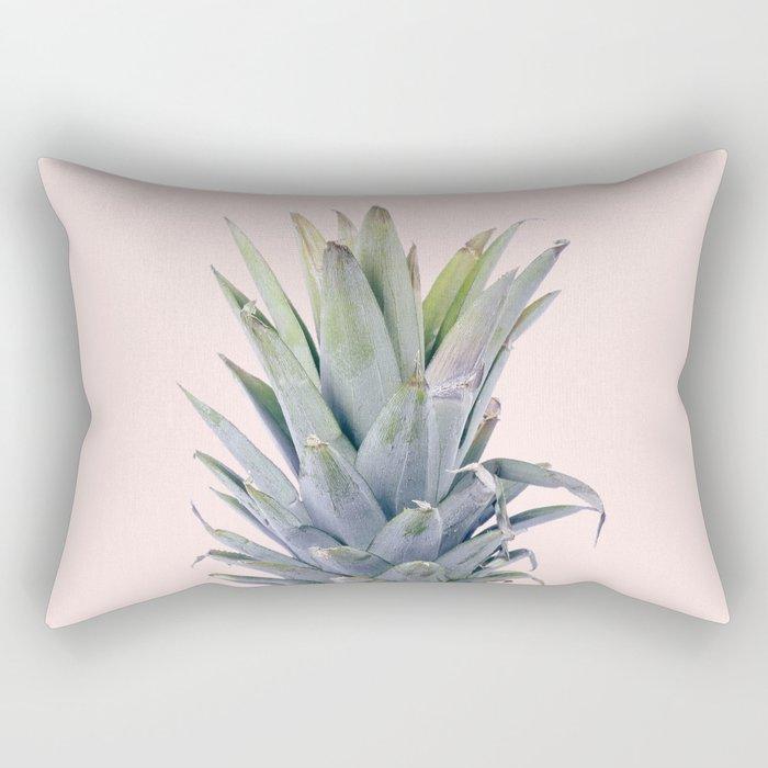 Finapple V3 #society6 #decor #buyart Rectangular Pillow